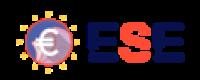 ESE Banknotes