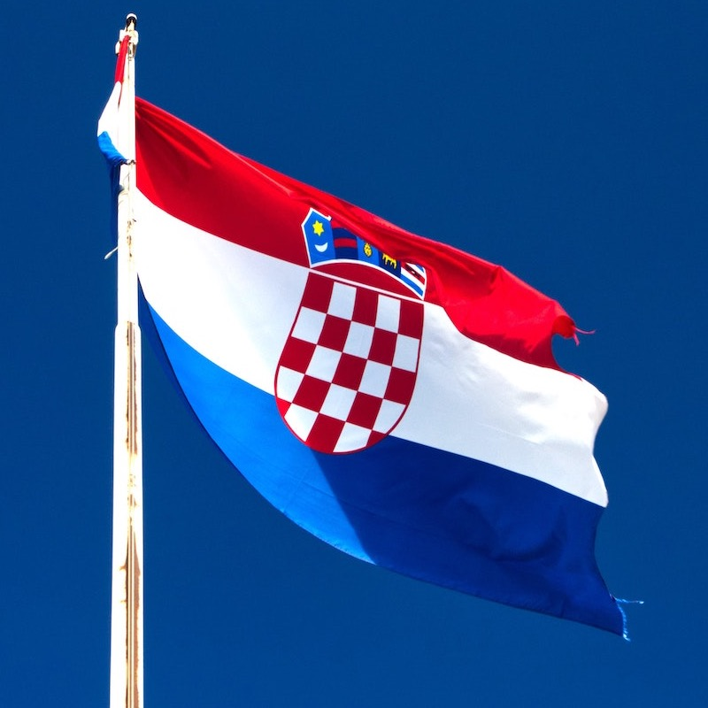 flag_croatia ESE