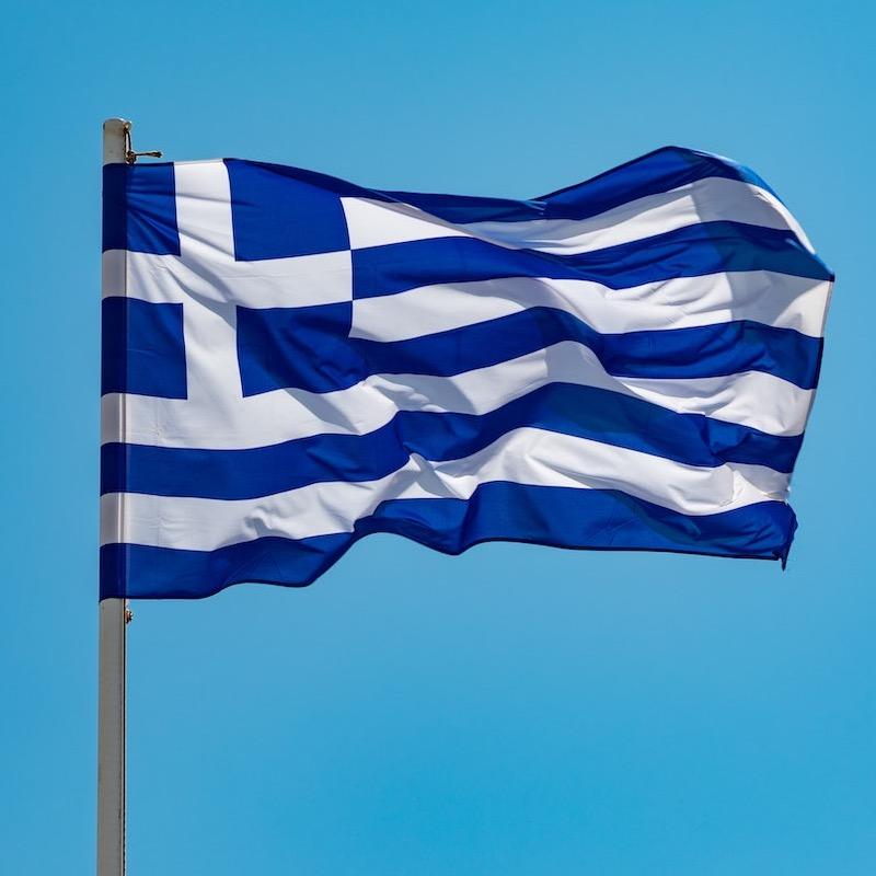 flag_greece ESE