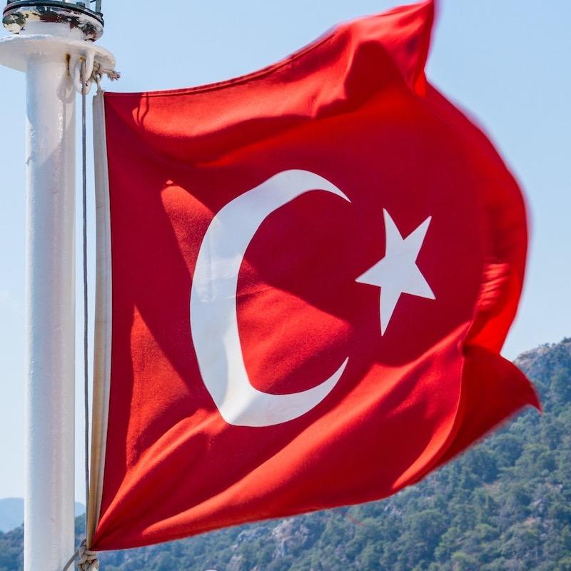 flag_turkey ESE