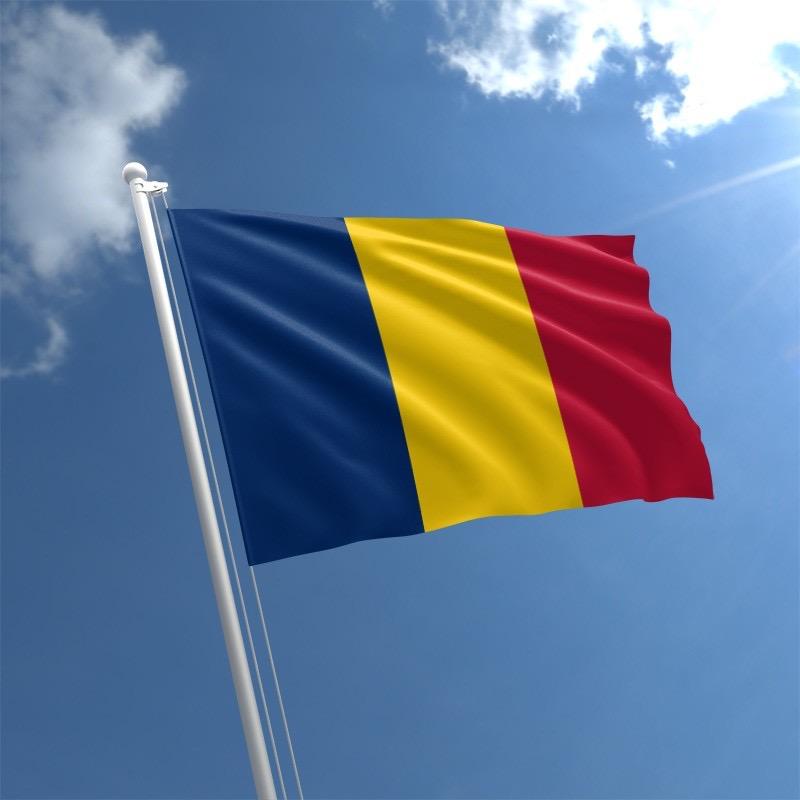 romania-flag-ESE